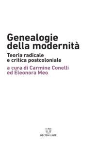linee-meltemi-conelli-genealogie-modernità.indd