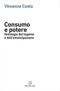 linee-meltemi-costa-consumo-potere