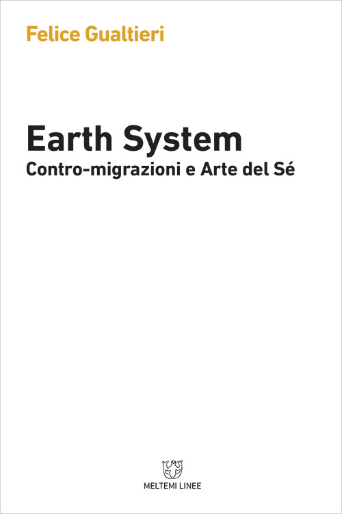 linee-meltemi-gualtieri-earth-system