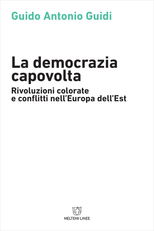 linee-meltemi-guidi-democrazia-capovolta