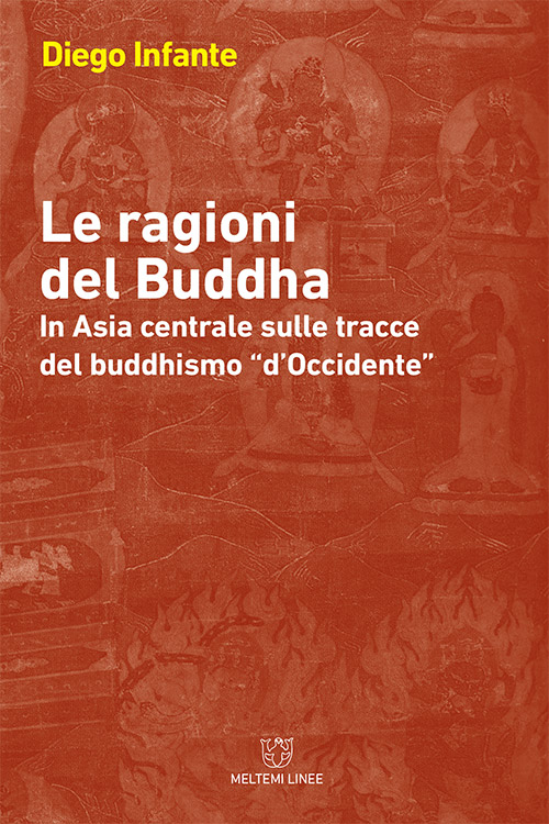 linee-meltemi-infante-ragioni-buddha