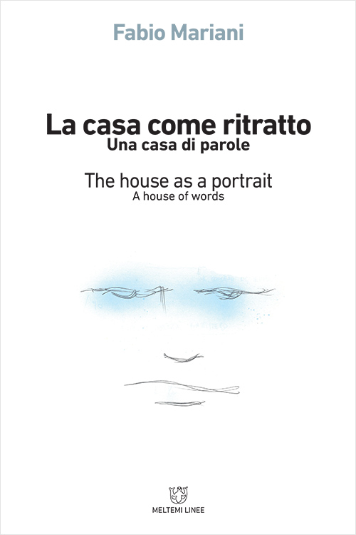 linee-meltemi-mariani-casa-ritratto-1