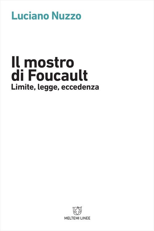 linee-meltemi-nuzzo-mostro-foucault