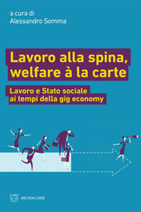 linee-meltemi-somma-lavoro-spina-welfare-carte