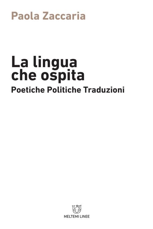 linee-meltemi-zaccaria-lingua-ospita