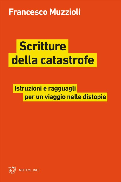 linee-muzzioli-scritture-catastrofe-ok