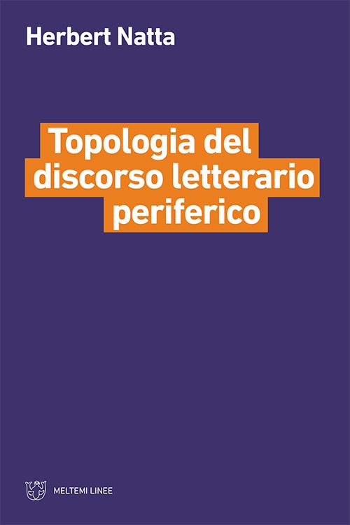 linee-natta-tipologia-discorso-letterario.indd