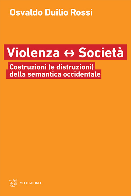 linee-rossi-violenza-societa