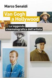 linee-senaldi-van-gogh-hollywood