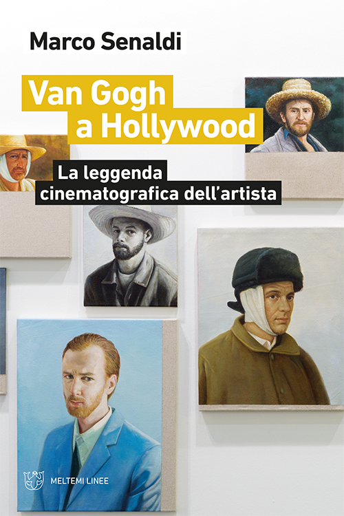 linee-senaldi-van-gogh-hollywood