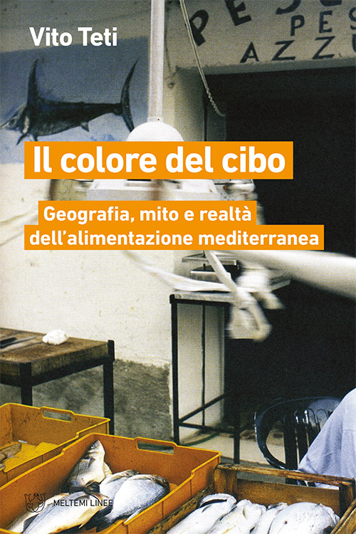 linee-teti-colore-cibo