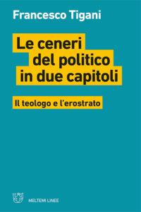 linee-tigani-ceneri-politico-11x17