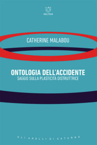 malabou-ontologia-accidente