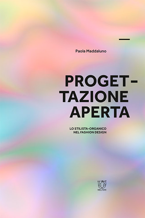 meltemi-progettazione-aperta