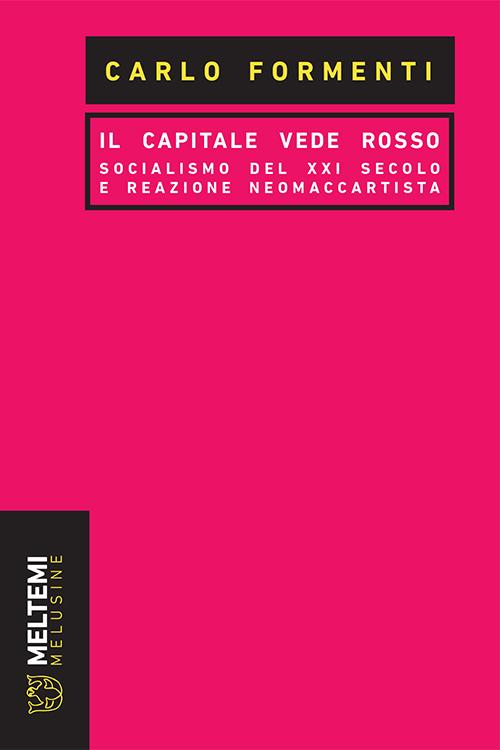 melusine-formenti-capitale-verde-rosso