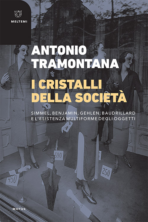 motus-tramontana-cristalli-societa