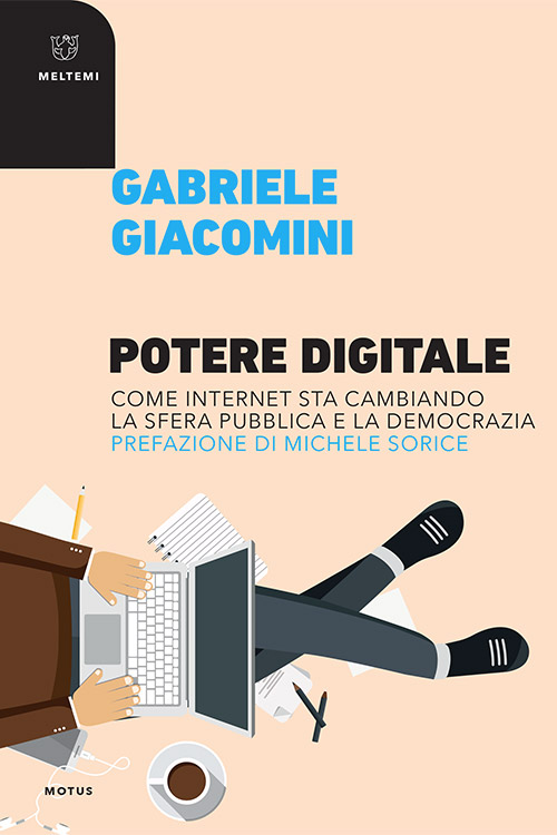 motus-meltemi-giacomini-potere-digitale