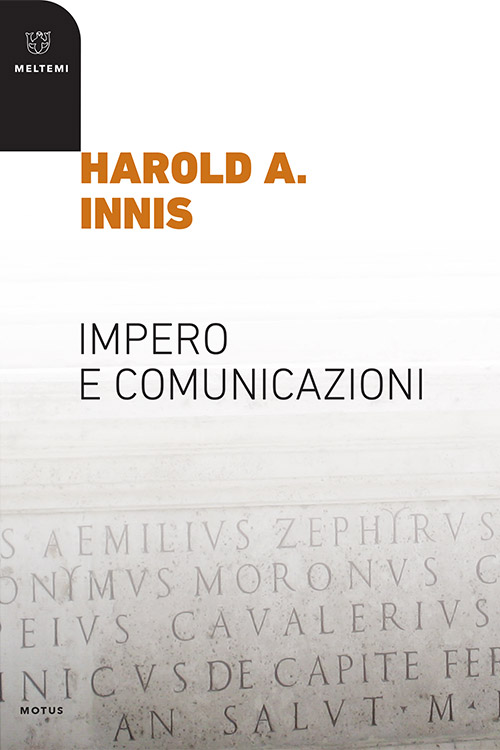 motus-meltemi-innis-impero-comunicazione