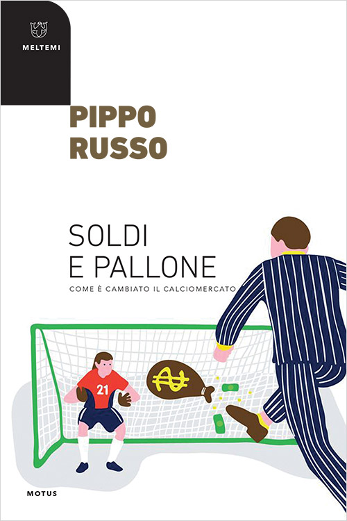 motus-meltemi-russo-soldi-pallone