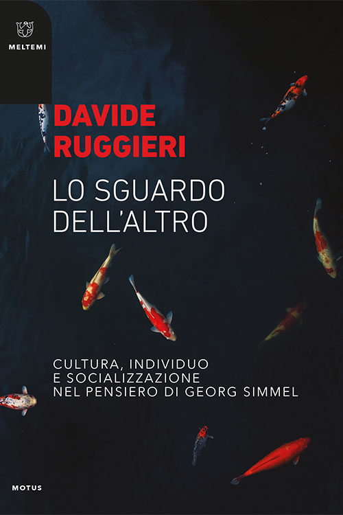 motus-ruggieri-sguardo-altro