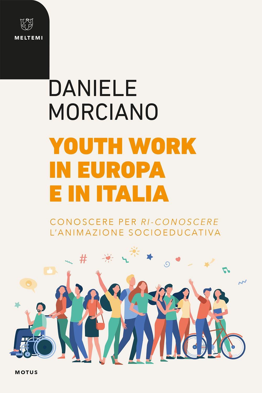 motus-youth-work-europa-italia-morciano