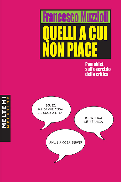 muzzioli-quelli-a-c-ui-non-piace