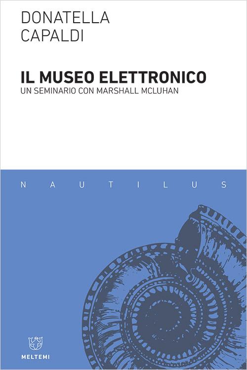 nautilus-capaldi-museo-elettronico