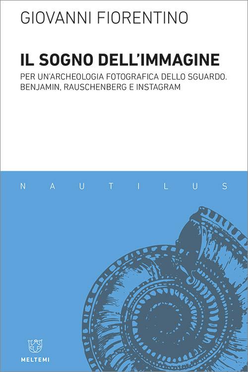 nautilus-fiorentino-sogno-immagine