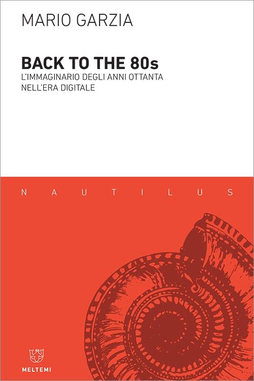 nautilus-garzia-back-to-80s