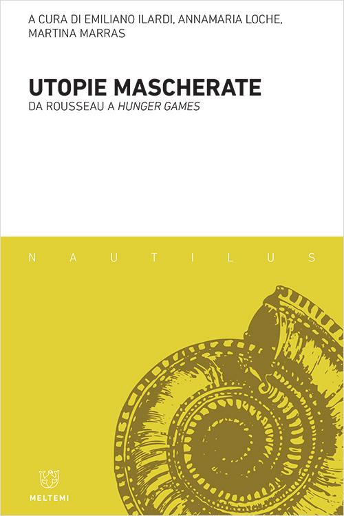 nautilus-ilardi-utopie-mascherate