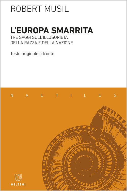 nautilus-musil-europa-smarrita