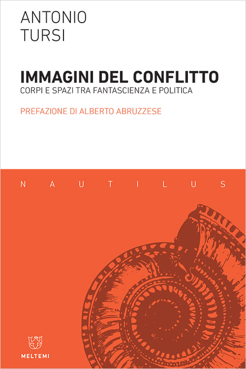 nautilus-tursi-immagini-conflitto