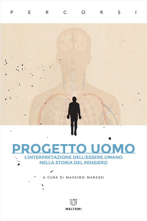 percorsi-marassi-progetto-uomo