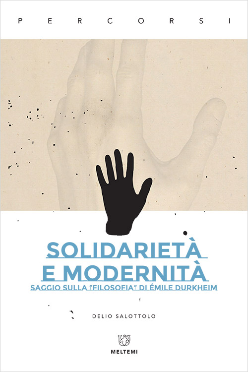 percorsi-salottolo-solidarieta-modernita