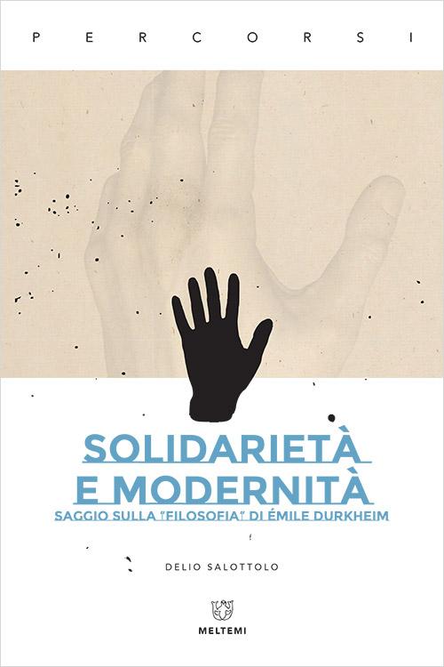percorsi-salottolo-solidarieta-modernita