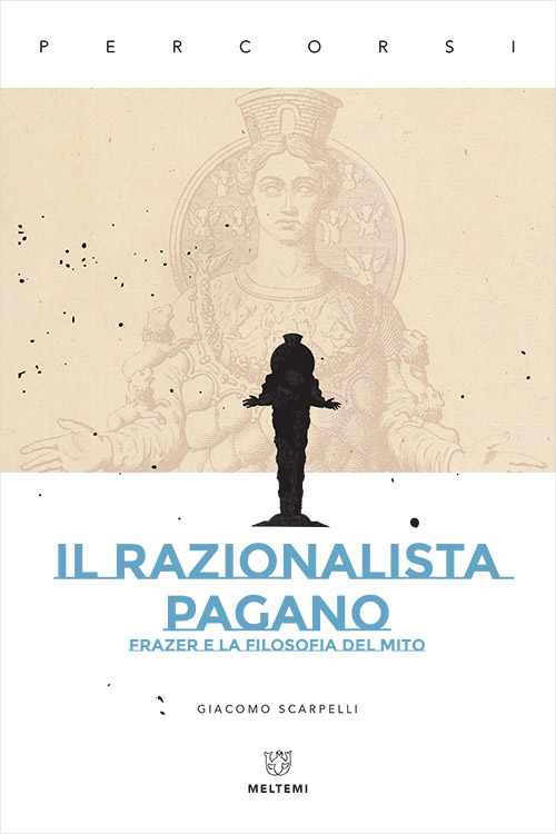 percorsi-scarpelli-razionalista-pagano