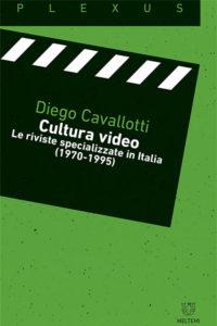 plexus-cavallotti-cultura-video-1