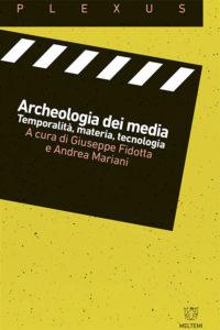 plexus-fidotta-archeologia-media-1