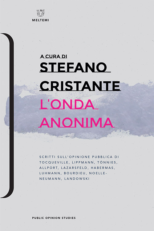 pos-meltemi-cristante-onda-anonima