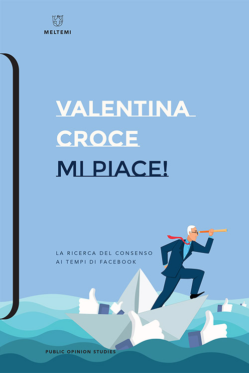 public-opinion-croce-mi-piace