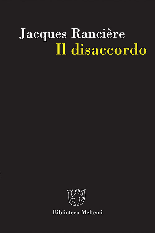 ranciere-disaccordo