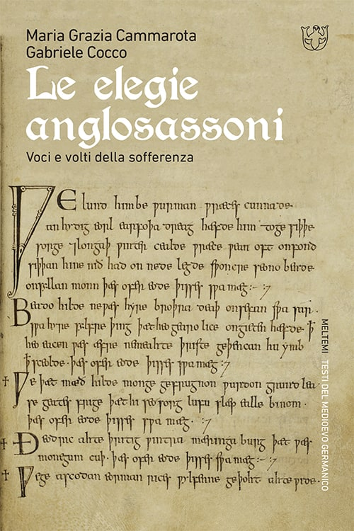 tmg-cammarota-cocco-elegie-anglosassoni