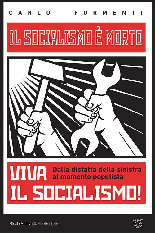 ve-formenti-socialismo-morto-3